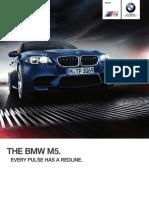 BMW M5_2015.pdf