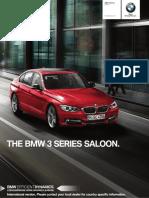 BMW 3.pdf