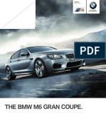 BMW M6 gt 2014.pdf