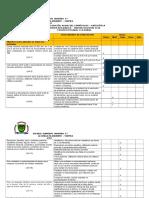 Organizacion Curricular Matematica 1 Basico 36008 20150310 20150119 120800