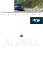 Alpina B7 2013.pdf