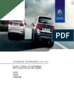Alpina D3 biturbo.pdf