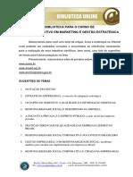 GESTÃO EMPRESARIAL.pdf