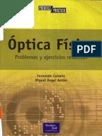 235179145-Optica-Fisica-Problemas-y-Ejercicios-Resueltos-Fernando-Carreno-Miguel-Angel-Anton.pdf
