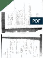 ESTRUCTURA I - 18-02-2016.pdf