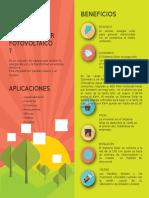 Diptico-paneles-solares (1).docx