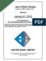 ASKRI-SOC-w.e.f.-01.01.2016