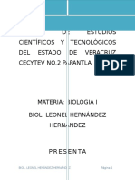 CONTENIDO DE BIOLOGIA_todo.docx