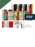 Cronograma 2016 n5 Coordinadora 130516 Definitivo