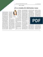 Nobel de Literatura.pdf