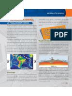 el sismo.pdf