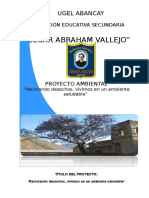 PROYECTO AMBIENTAL VALLEJO-2015.docx