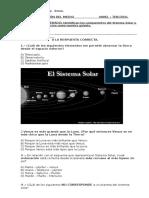 prueba del sistema solar.doc