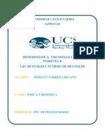 Hemodinámica o física del flujo sanguíneo.docx