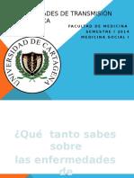 Enfermedades-de-transmisión-fecohídrica.pptx
