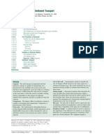 Volume issue 2013 [doi 10.1016_B978-0-12-374739-6.00013-0] Sherman, D.J. -- Treatise on Geomorphology 1.13 Sediments and Sediment Transport.pdf