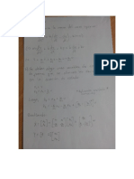 543214_SLD_Prueba_1_2012_01_Solved.pdf