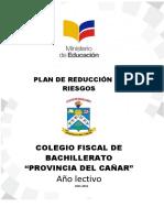 FORMATO PRR 2016.pdf