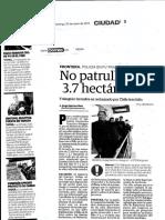 triangulo terrestre de tacna.pdf 2.pdf