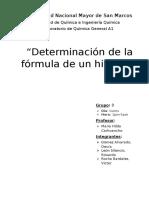 Informe-10A