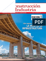 Rev. Construcción e Industria -MAYO.pdf