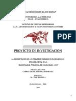 METODOLOGIA DE LA INVESTIGACION CIENTIFICA- PROYECTO DE INVESTIGACION.pdf