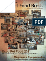 revista_pet_food_brasil_abr_2011.pdf