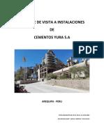 Informe de Visita a Instalaciones (Versión Final)