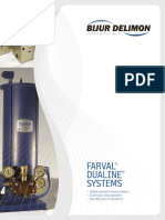 Farval Dualine Systems Catalog