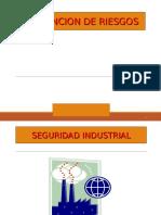 Fundamento de Seguridad Industrial 20.06