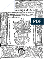 importanta pt CHITARA.pdf