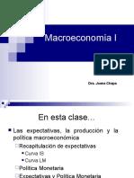 Clase 8- Expectativas y Produccion.ppt