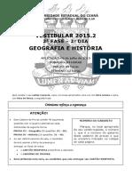 vtb20152geohistg1