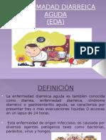 ENFERMADAD DIARREICA AGUDA.pptx