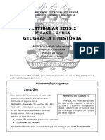 vtb20152geohistg2