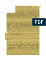 Fines de La Educación Según Augusto Salazar Bondy