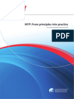 MYP- From Principles into Practice.pdf