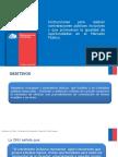 Directiva17.pdf