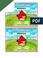 Angry Birds - copia.doc
