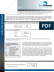 e118_Safe_Tube_Pressures_Lo_Res.pdf