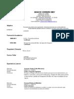Curriculum Ignacio (2)