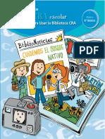 manual 6° básico1.pdf