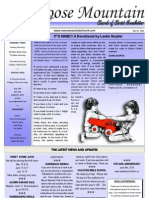 Volume 8, Issue 3, May 16, 2010