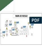 mapa de riesgo.docx