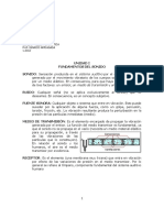Sonido y EA - Material U1 2012 2