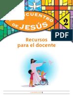 docentes_descargas_al-encuentro-de-jesus-2-producto_111.pdf