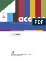 acceso_discapacitados