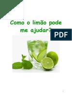 Apostila 2 - Limão.doc_0