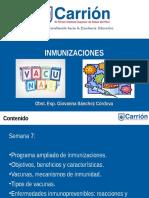 Inmunizaciones__1573__0.ppt