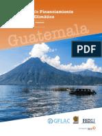 Guatemalainforme - FinanciamientoCC